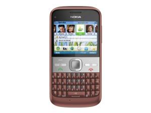 E5 Nokia