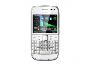 E6 Nokia