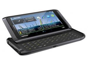 E7 Nokia