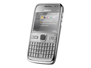 E72 Nokia