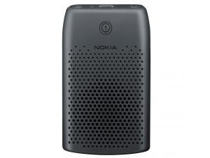 HF-210 Nokia