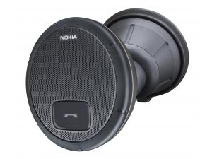HF-310 Nokia