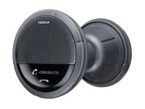 HF-510 Nokia