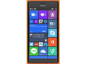 Lumia 730 Dual SIM Nokia