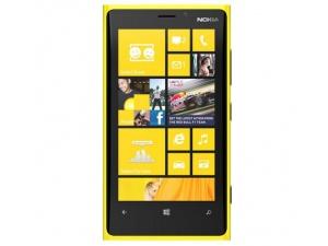 Lumia 920 Nokia