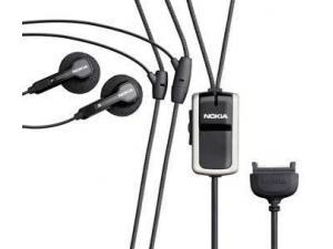 N73 Nokia