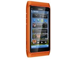 N8 Nokia