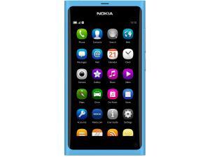 N9 Nokia