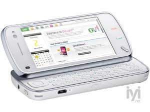 N97 Nokia