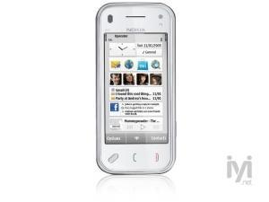 N97 Mini Nokia