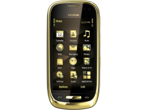 Oro Nokia