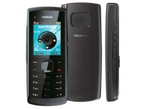 X1-00 Nokia