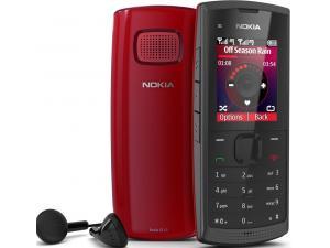 X1-01 Nokia