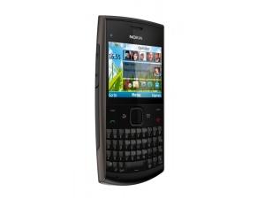 X2-01 Nokia