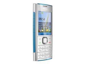 X2 Nokia