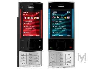 X3-00 Nokia