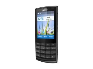 X3-02 Nokia