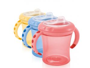 Easy Learning Cup 1 210 Ml Nuk