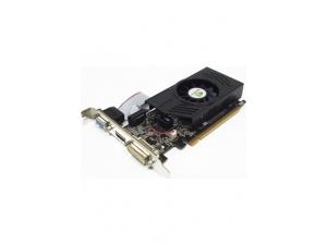 Quadro Nvidia GT 730 2GB 128Bit DDR3 PCI-E x16 Ekran Kartı GT730-2GD3L