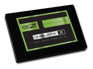 Agility 3 256GB OCZ