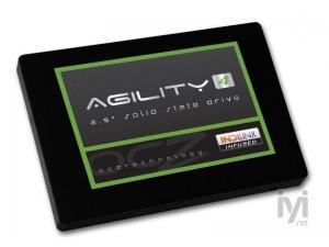 Agility 4 128GB OCZ