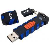 OCZ ATV 8GB