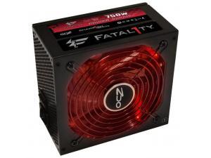 Fatal1ty Series 750W OCZ