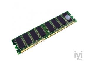 1GB DDR 400MHz OEM
