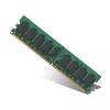 OEM 1GB DDR2 667MHz