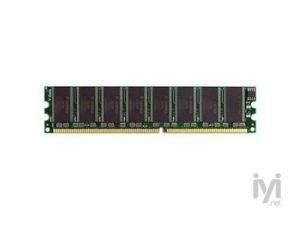 1GB DDR Ram PC3200 400Mhz OEM