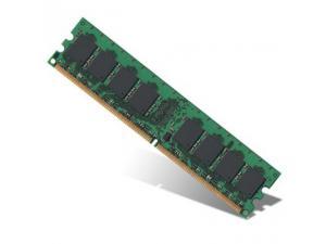 1GB DDR2 Ram 533MHz OEM