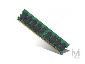 4Gb Ddr3 1333 Mhz OEM