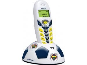 Ogatech FB Taraftar Telefonu
