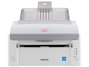 B2200  OKI