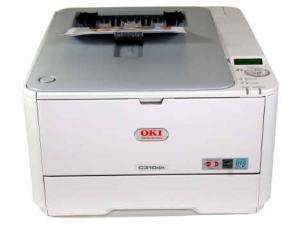 C310DN  OKI