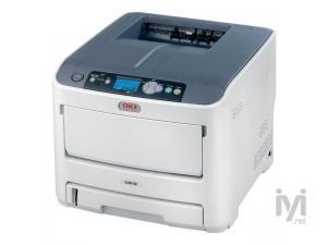 C610N  OKI