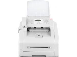 FAX-170 OKI