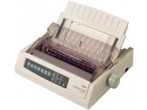 OKI ML3320