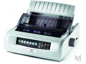 OKI ML5590