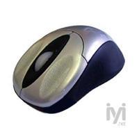 M373 Olivetti