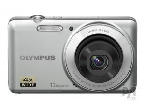 D-700 Olympus