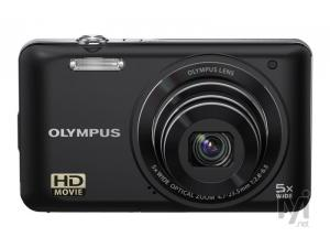 D-715 Olympus