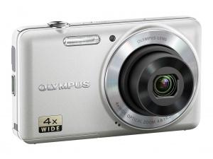 D-735 Olympus