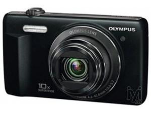 D-755 Olympus