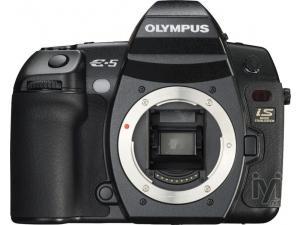 E-5 Olympus