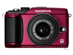 E-PL2 Olympus