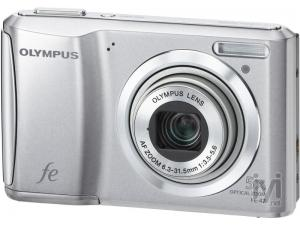 FE-47 Olympus