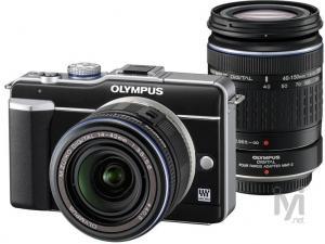 PEN E-PL1 Olympus