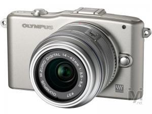 PEN E-PL3 Olympus
