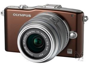 PEN E-PM1 Olympus